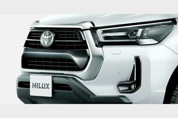 hilux_grade_img04